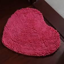 Microfiber Chenille Bath Rug Cheap Bath Rug Pink Find Bath Rug Pink Deals On Line At Alibaba Com