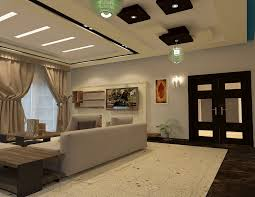 design house lighting website tv lounge designs in pakistan from many other tv lounge designs on