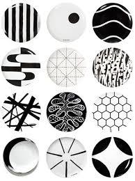 black white design 952 best type design logo 1 images on pinterest typography