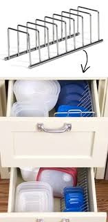 kitchen organization ideas small spaces 55 clever storage ideas that will make you super happy and