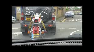 motocross bike carrier motorcycle carrier bike trailer motorbike dolly motorcross moto x
