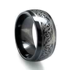 titanium wedding rings philippines titanium wedding ring wo wo titanium wedding rings philippines
