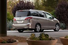 nissan altima 2013 jdm cars models trend updated jdm nissan quest leaf coming to 2013