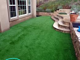 Family Backyard Ideas Synthetic Grass Cost Cane Beds Arizona Roof Top Backyard Ideas