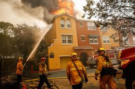 santa rosa housing scarce before the fire u2014 what now sfgate
