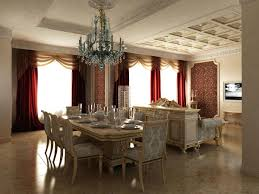 designer dining room sets 126 custom luxury dining room interior designs 29 nice dining room