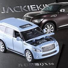 model car toy 1 32 high quality high simulation 1 32 alloy pull back car infiniti