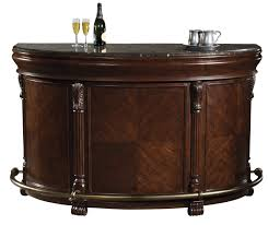 Bar Cabinets For Home Furniture Beautiful Wooden Locking Liquor Cabinet For Home
