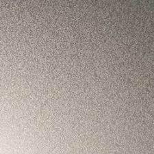 Grey Textured Paint - texture paints in mumbai maharashtra textured wall paint wall
