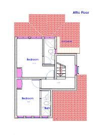 e cohousing dm arch idolza