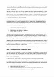 Best Resume Sections by How To Write Best Resume Sample Resume123