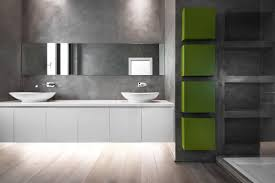 lime green bathroom ideas minimal bathroom designs 607