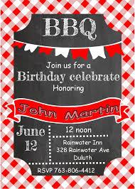 21st Birthday Invitation Cards Invitation Ideas For 21st Birthday Party Cloudinvitation Com