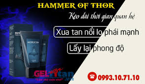 geltitan vn images hammer of thor gel 1 jpg