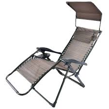 Patio Chair Recliner Inspirational Reclining Patio Chair Or Wicker Recliner Outdoor