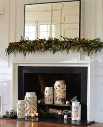 4 staging tips when selling your home over the holidays coldwell