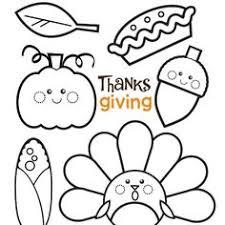 turkey roll u0026 color actual image numbers preschool