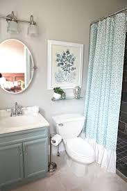 Allen And Roth Light Fixtures bathroom allen roth bathroom allen roth vanity allen and roth