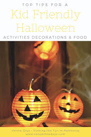 190 best great halloween foods and crafts images on pinterest