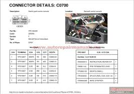 land rover discovery3 lr3 workshop manual auto repair manual