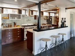 galley kitchen designs with island kitchen design galley black glass countertop white wood kitchen