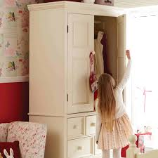 childrens armoires children s wooden wardrobes kid s armoires aspace