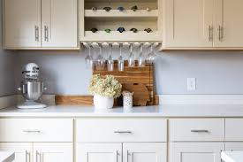 Kitchen Cabinet Organization Tips Why Didn U0027t We Think Of That 18 Ingenious Kitchen Organizing Tips