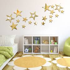 Metal Star Home Decor Mesmerizing Texas Star Wall Art Trendy Wall Star Wall Art Metal