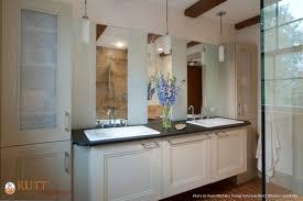 Rutt Kitchen Cabinets Room Gallery Rutt Regency