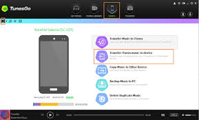 how to put songs on htc one m9 htc 10 in bulk - How To Put Itunes On Android