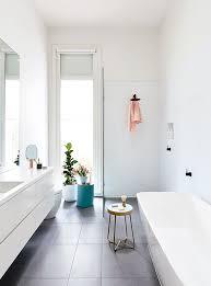 bathroom styling ideas best 20 bathroom stools ideas on bathroom styling with