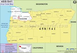 us area codes 408 458 area code map where is 458 area code in oregon