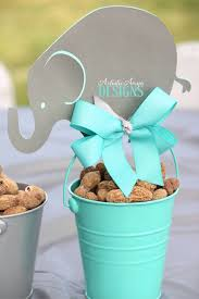 elephant centerpieces for baby shower the 25 best elephant baby shower centerpieces ideas on