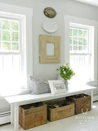 bedroom furniture sets open storage bench 36 inch storage bench