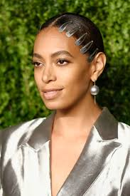 10 cute summer hairstyles we love 2017 best summer haircuts and