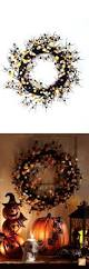 936 best fall decorations images on pinterest fall decorations