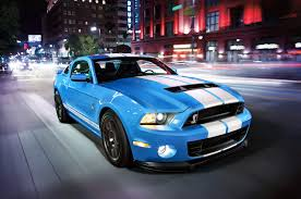 2014 mustang ford ford releases photos of 2014 mustang shelby gt500 the
