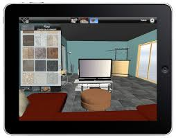 Download 3d Home Design By Livecad Free Version Novel Download 3d Home Design By Livecad 3 Home Ideas