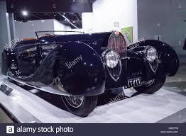 classic bugatti stock photos u0026 classic bugatti stock images alamy
