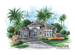 Mediterranean Style House by House Plans Mediterranean Style Homes U2013 Modern House