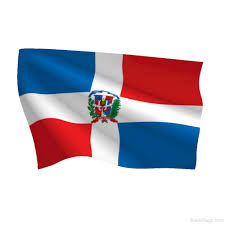 Dominican Republic Flag National Flag Of Dominican Republic Rankflags Com U2013 Collection
