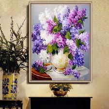Home Decor Diy Crafts by Diy Craft Home Decor Promotion Shop For Promotional Diy Craft Home