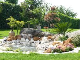 Laghetto Artificiale Fai Da Te by A Little Oasis In The Garden 20 Wonderful Ideas Tutorial