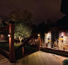 Landscape Lighting Supplies Landscape Lighting Pond World Outdoor Indoor