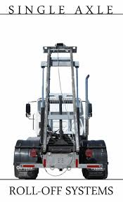 kenworth for sale ontario hook lift system u0026 roll off systems ontario portable washrooms