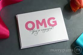 wedding card advice wedding congratulations cards for the happy marrygrams
