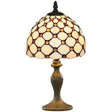 Tiffany Floor Lamp Shades Tiffany Lamp Shades Better Lamps