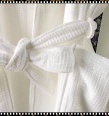 turkish linen bath linen towels bathrobes baby products bed
