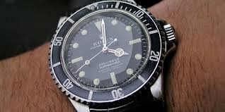 best men u0027s watches at every price point business insider