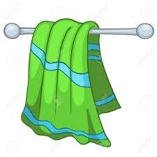 Towel Meme - make meme with towel clipart